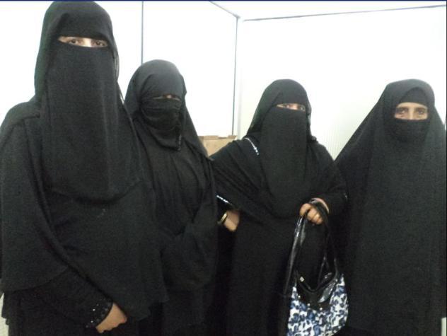 Al-Srihy Group