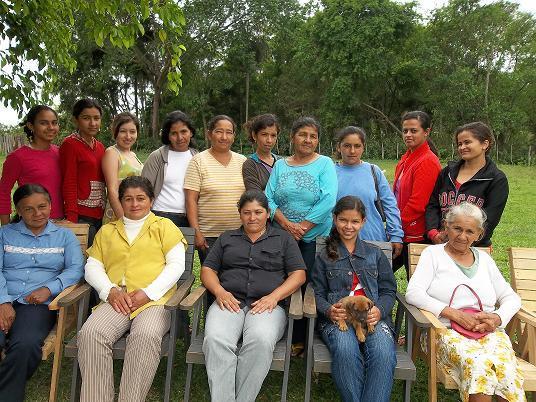 8 De Diciembre Group