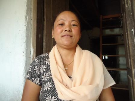Dhan Maya