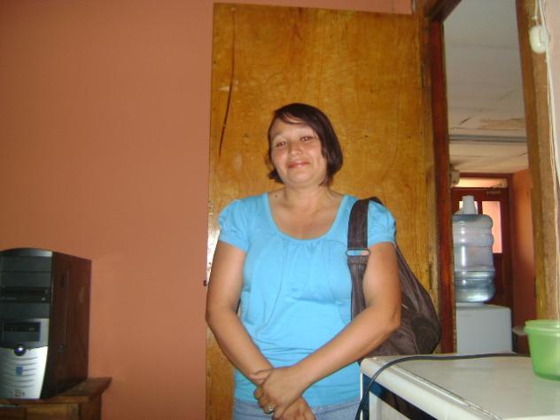 Aura Nohemy