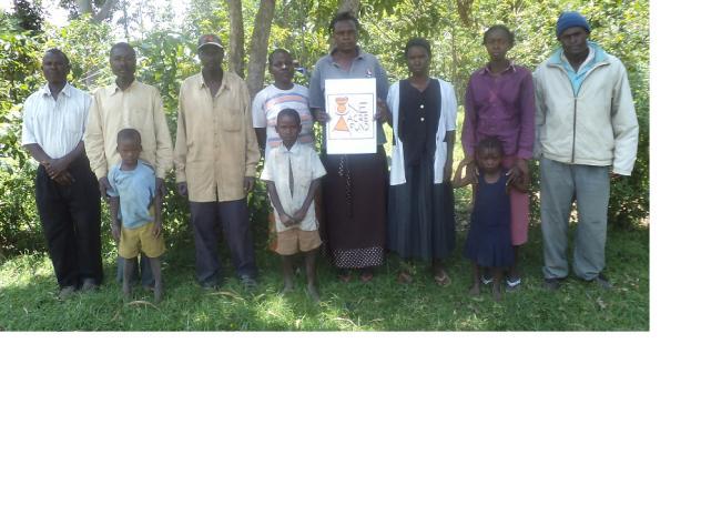 Solana Group