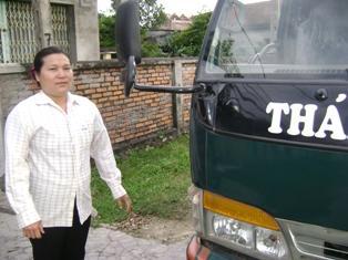 Phamthi