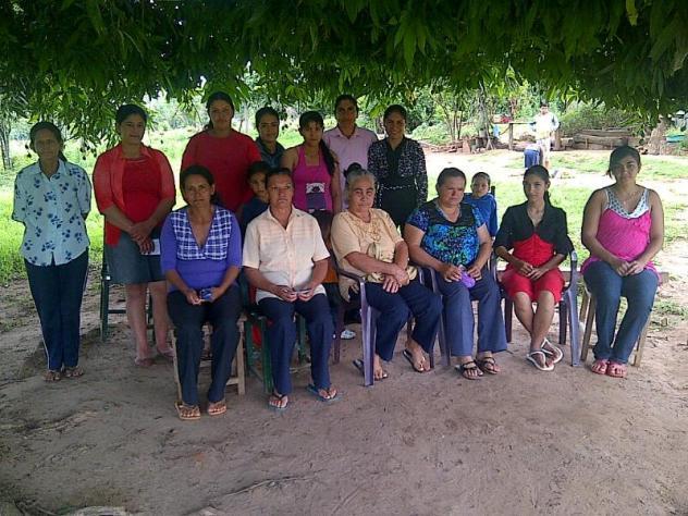 7 De Agosto Group