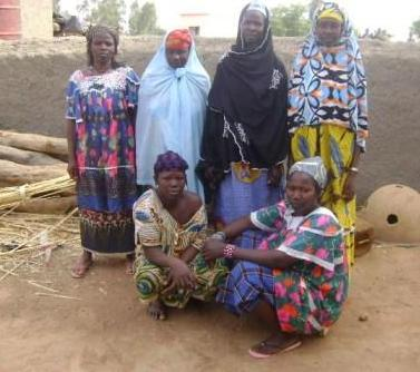 Laidou Group