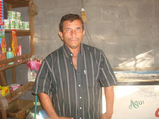 Eli Jose