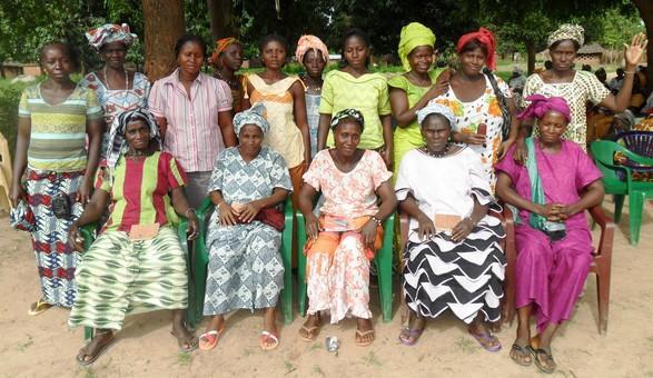Ngboman Group