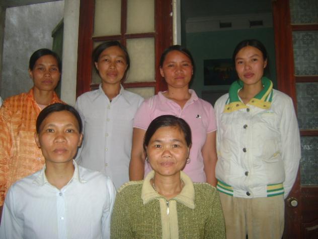 0410015- Giang Sơn -Hoằng Trường Group