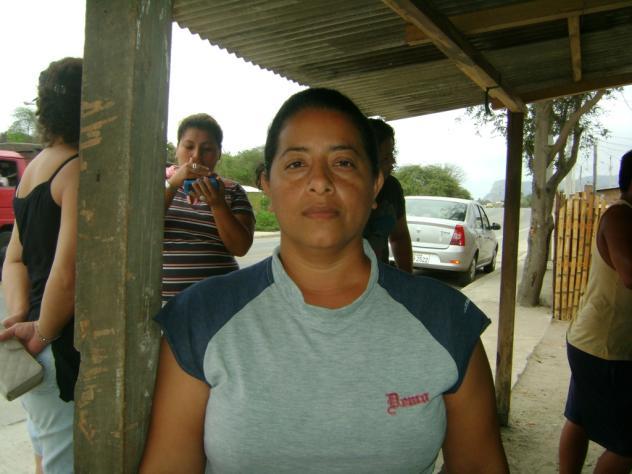 Anita María