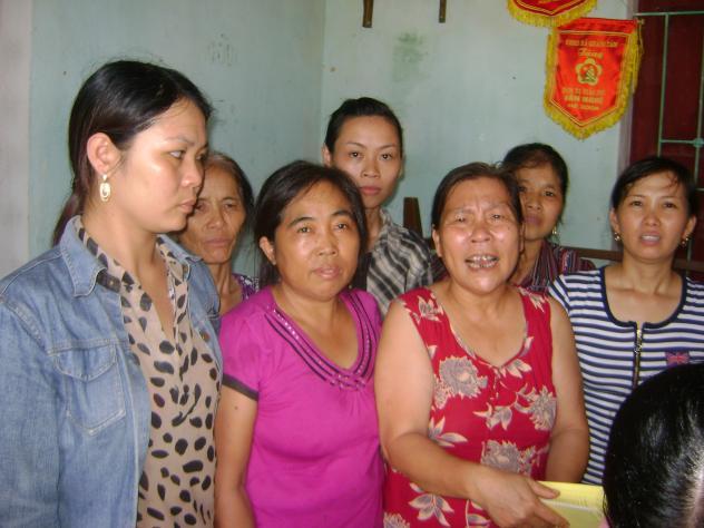 12-01-04 Quảng Tâm Group