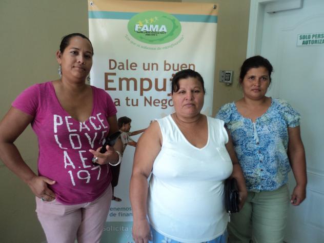 Arca De Noe Group