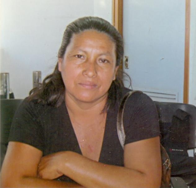 Maria Digna
