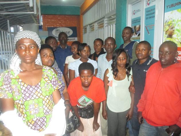 Abadahemuka Cb A Group