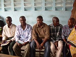 Tumiani Group