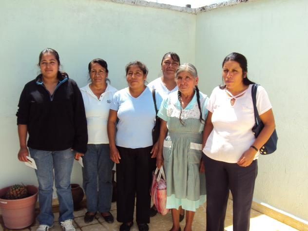 Citali Group