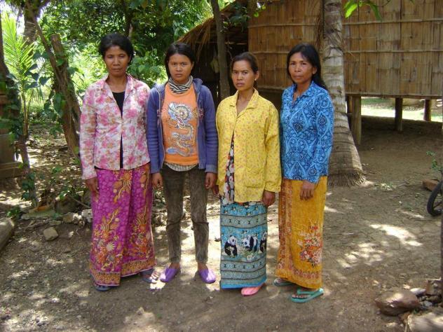 Sak's Group