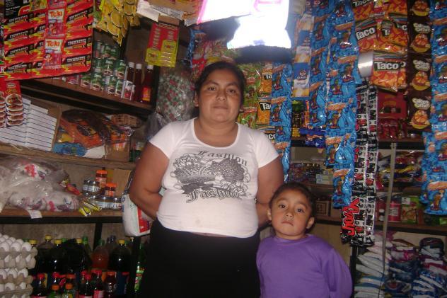Noelia Beatriz