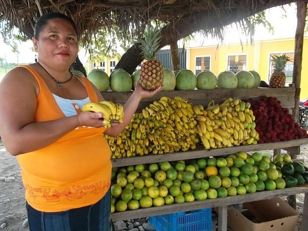 Maira Quintina