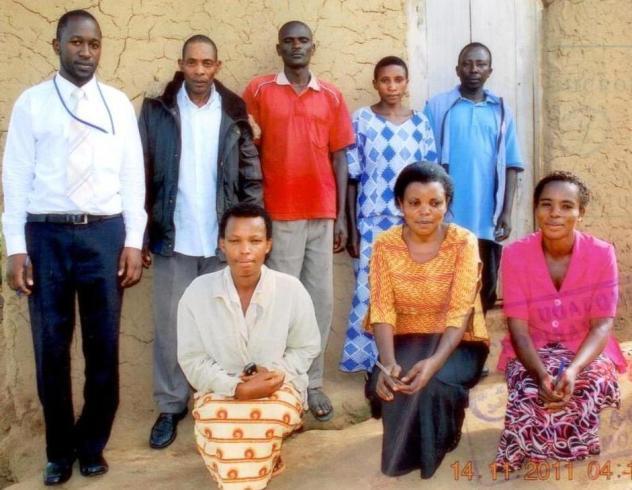 Tukundane Group