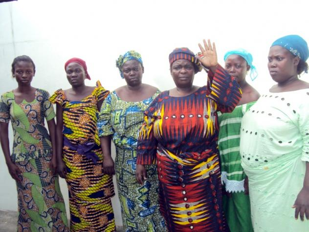 Mawule Group