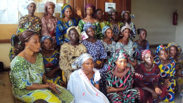 Massavo Group