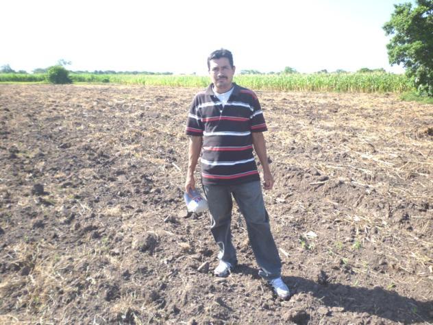 Jose Matias