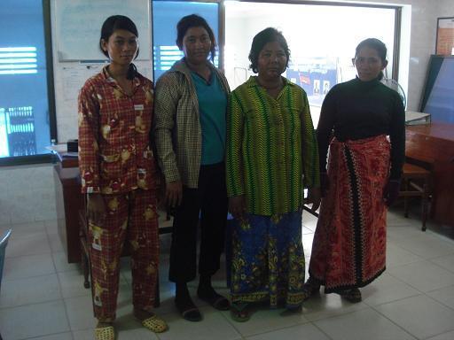 Lim's Group