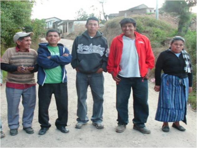 Los Exitosos Group