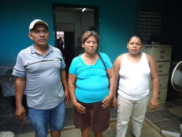 Malinche Group