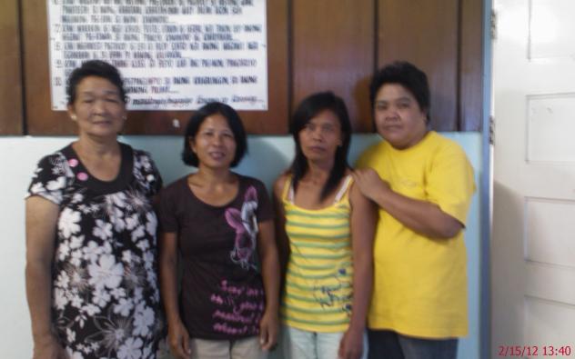 Quibranza Group