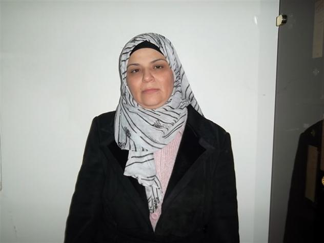 Hana'a
