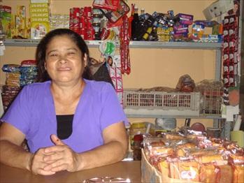 Laura Concepción
