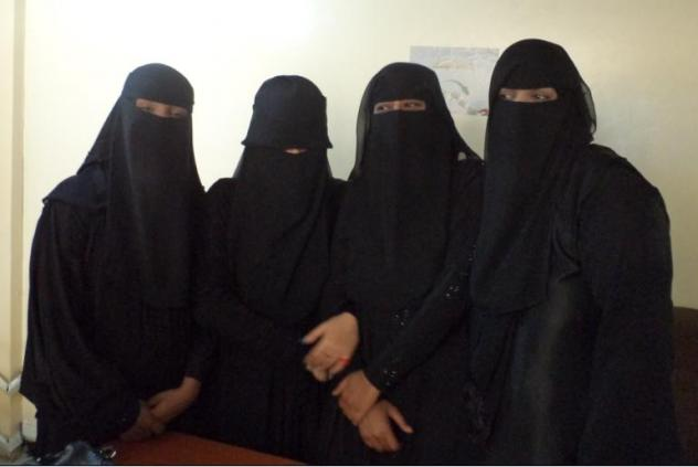 Al-Tofiq Group