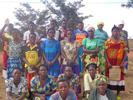 Abarobyi Cb Group