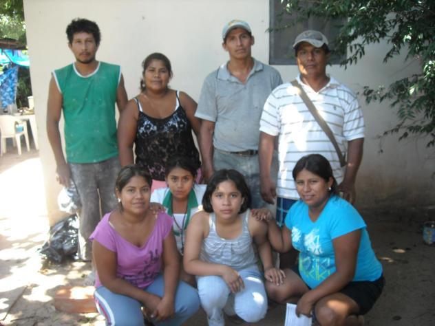 Los Unicos Group
