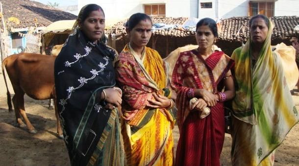 Bhawani Shankar Group