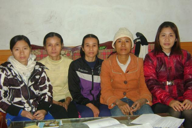 73-Quảng Hưng Group