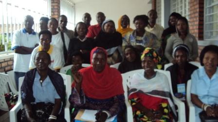 Humura Cb Group