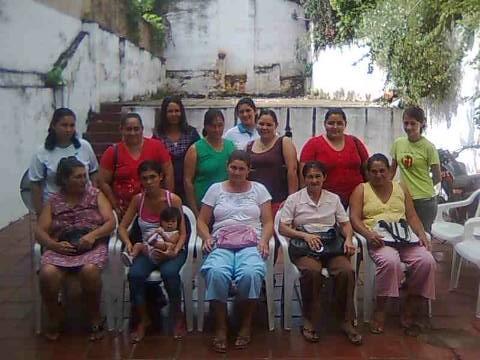 Almada Group