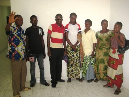 Monzoto Plus Group