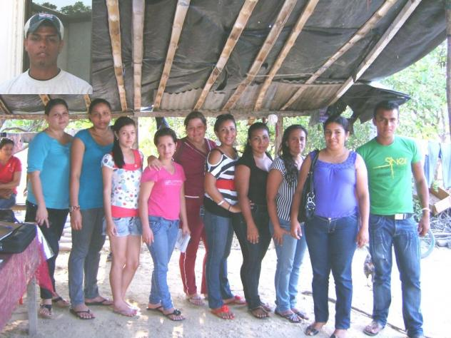 Nueva Unión (Portoviejo) Group