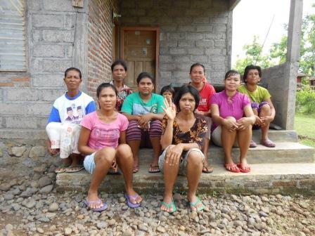 Sombang Lestari Group