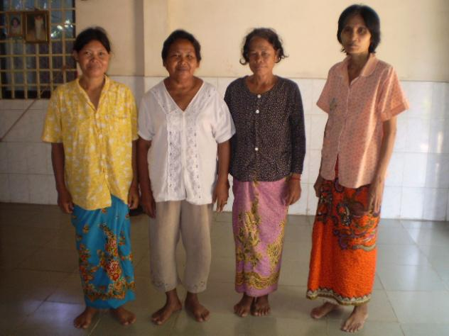 Sokon's Group