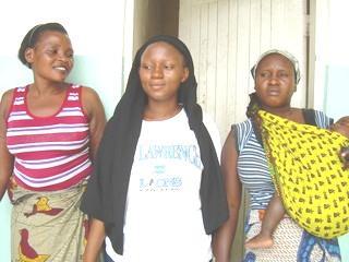 Fatuma's Group