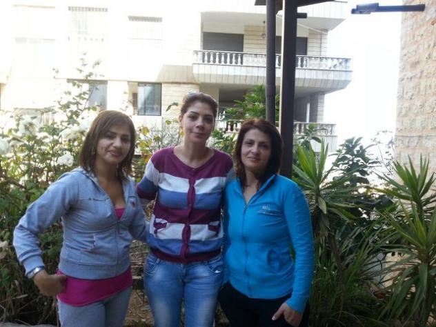 Dana Group