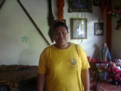 Luavalu