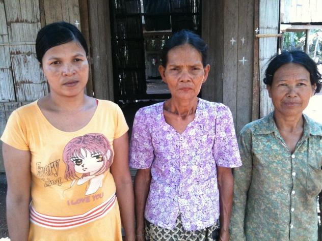 Khon's Group