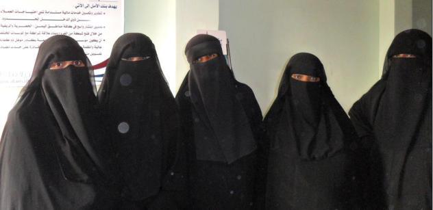 Rahaf Group