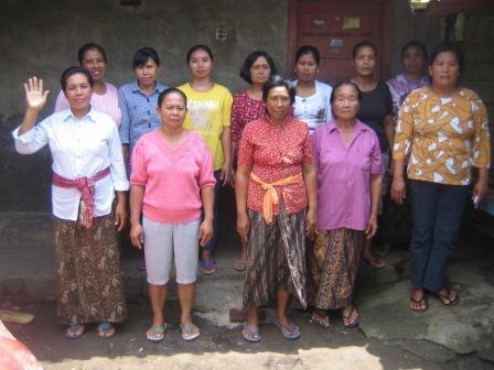 Teratai Indah Group