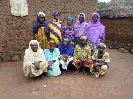 Fotemogoban  V Group