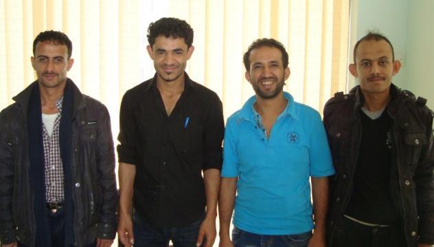 Al-Mathny Group
